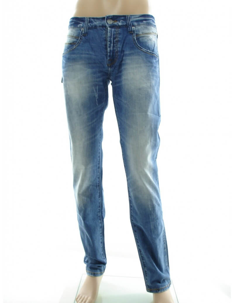 Jeans Marville