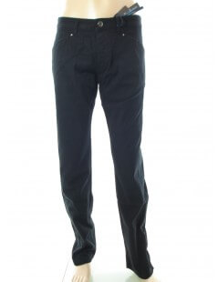 Guess by Marciano - pantalone nero