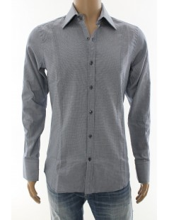 Guess by Marciano - camicia uomo slim