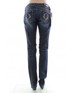 Guess - Jeans donna