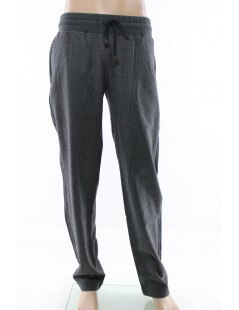 Pantalone uomo confort Guess by Marciano