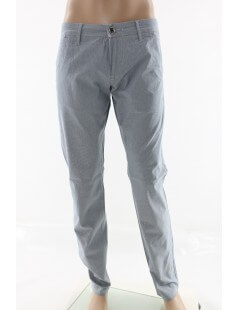 Take Two - Pantalone uomo regular