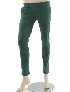 Fix Design Duck Farm - Pantalone chino