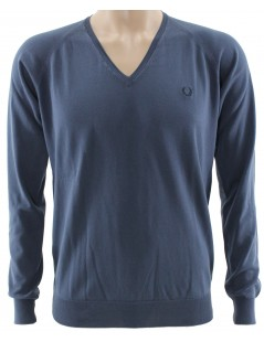 Maglioncino uomo Fred Perry