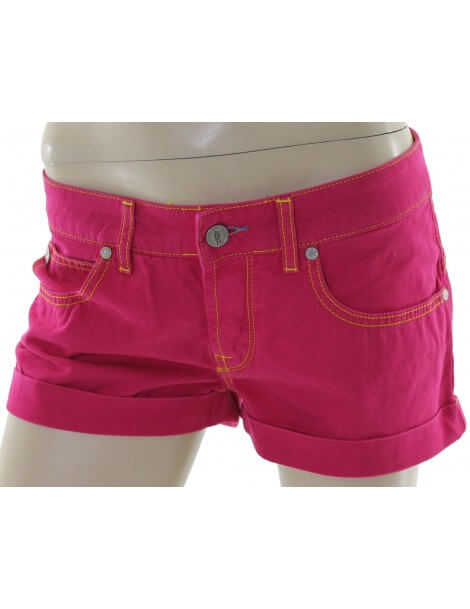 Shorts Maison Clochard