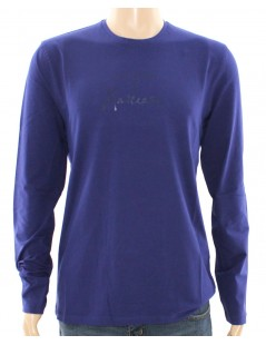 Guess by Marciano - T-shirt maniche lunghe