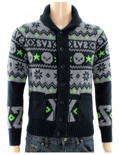 Maglione uomo Sweet Years