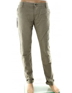 Pantalone uomo Sweet Years