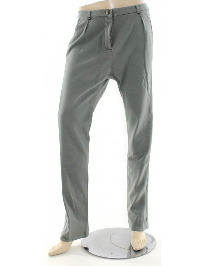 Pantalone Toy G by Pinko