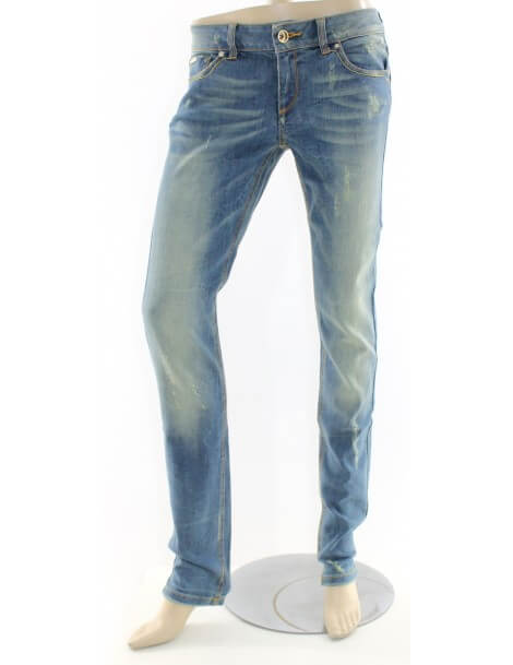 Jeans G-Sel