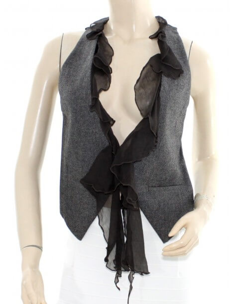 Gilet Guess by Marciano