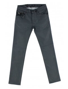 Guess Jeans - jeans uomo skinny
