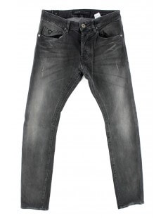 Guess Jeans - jeans uomo nero