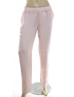 Pantaloni donna Very Simple
