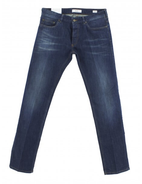 Jeans Mauro Grifoni