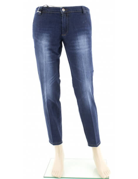 Jeans AT. P.CO