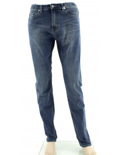 Jeans uomo AT. P.CO