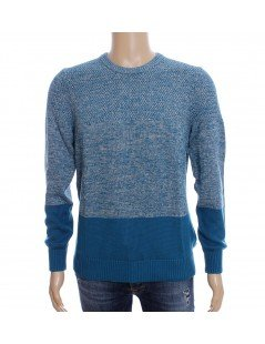 Timberland - Pullover uomo