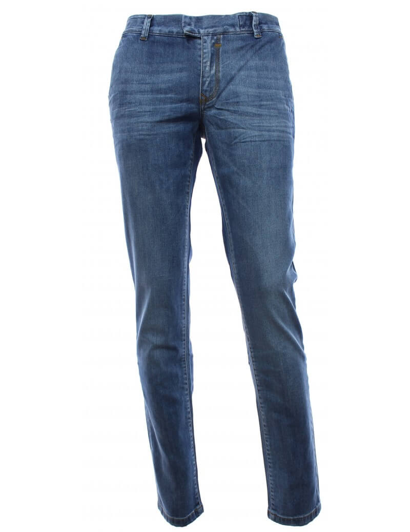 Atpco jeans Sinclear