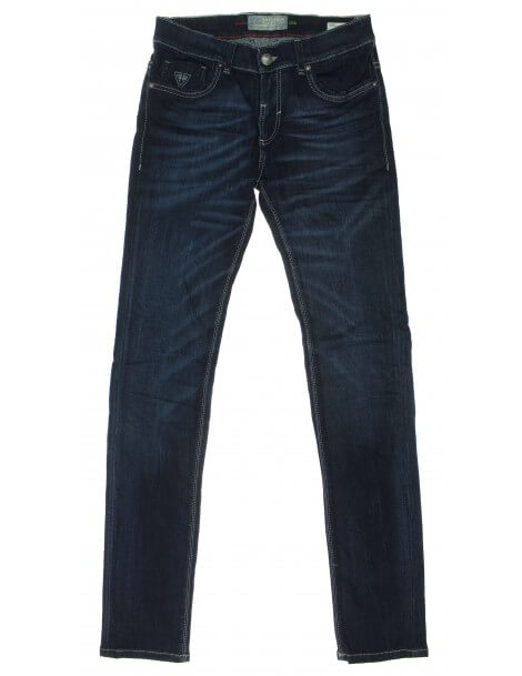 Jeans Fifty Four skinny fit Dewar