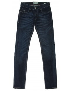 Fifty Four - Jeans skinny fit