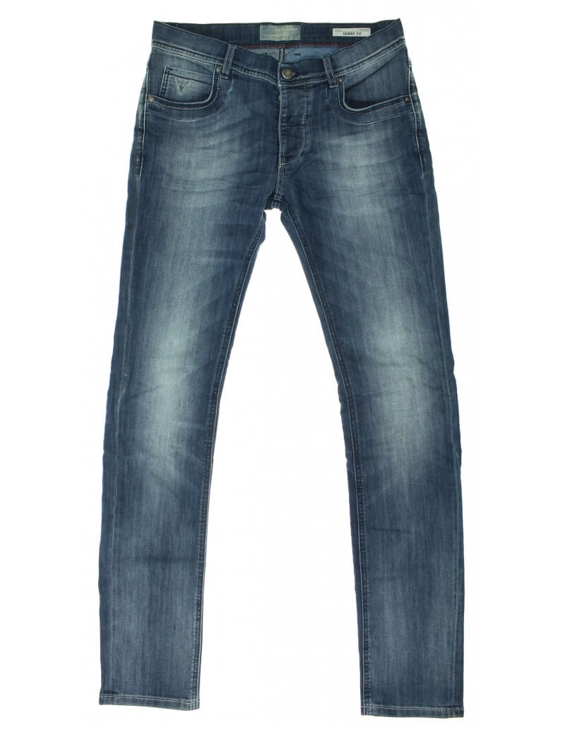 Jeans Fifty Four skinny fit