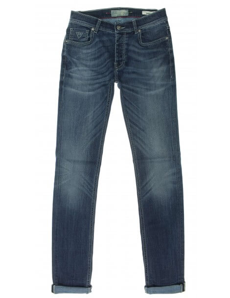 Fifty Four - Jeans skinny fit Glint