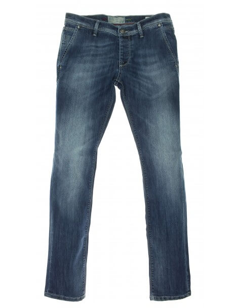 Fifty Four - Jeans skinny fit Pacem