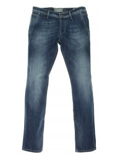 Fifty Four - Jeans chino