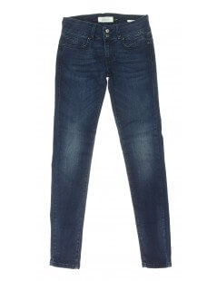 Fifty Four - Jeans stretti donna