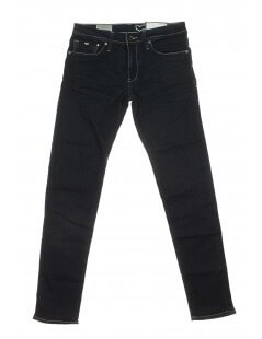 Gasjeans - pantalone jeans uomo superstretch
