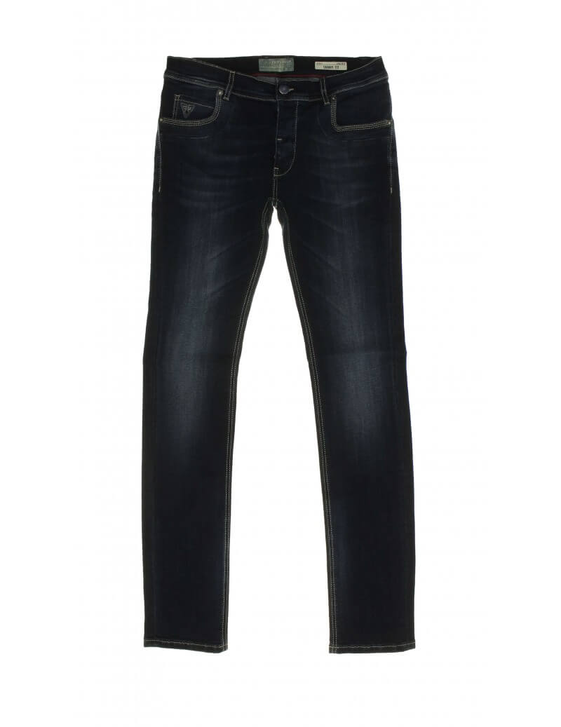 Jeans Fifty Four HAITI Skinny Fit
