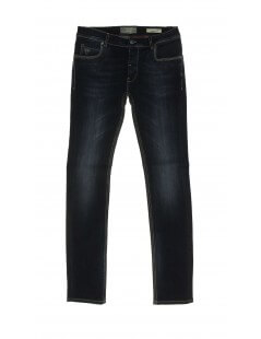 Jeans Fifty Four skinny fit blu