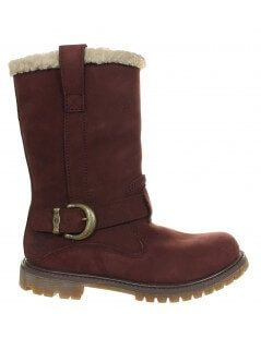 Stivali Timberland Nellie Pull On