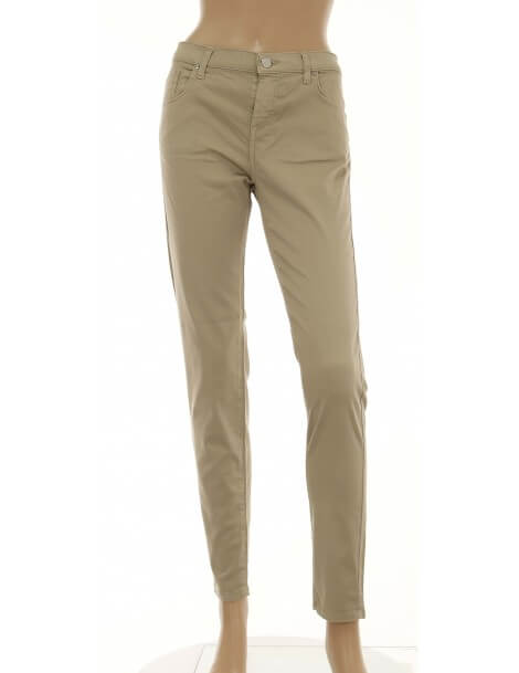 Fifty Four - Pantaloni skinny
