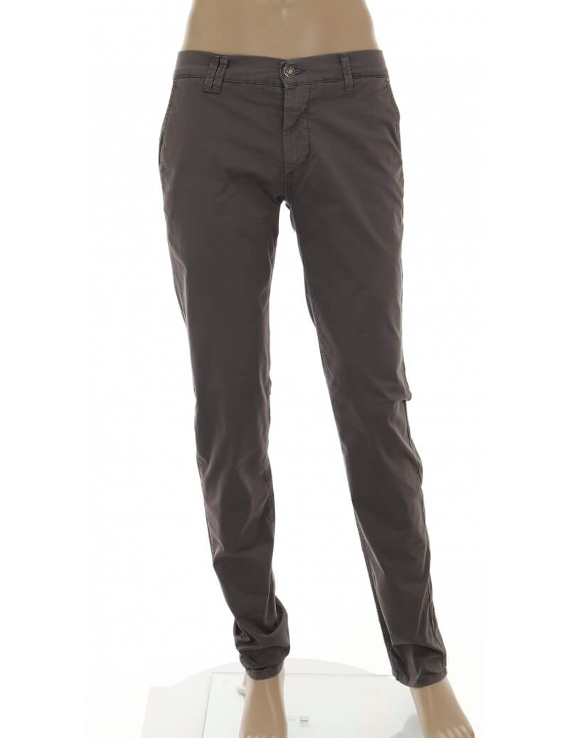 Pantaloni chino Fifty Four