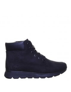 Scarpe Timberland Killington Boot Junior