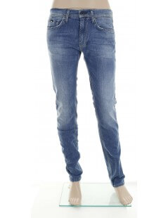 Jeans GAS uomo Anders K WK22