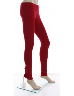 the best attitude 645bc 94df3 Xtsy Leggins aderenti