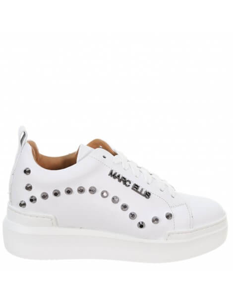 Sneakers donna ME.SNK-101