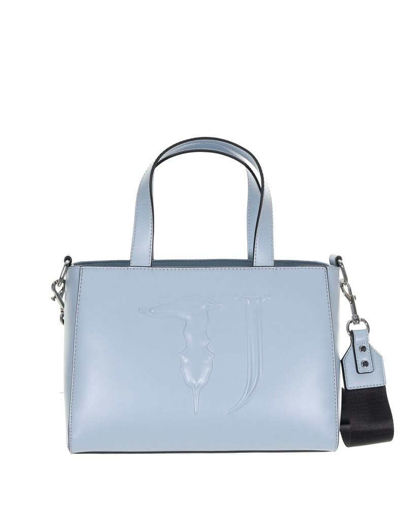 Trussardi jeans Easy Tote Md