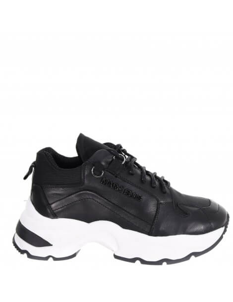 Sneakers donna ME.SNK-105