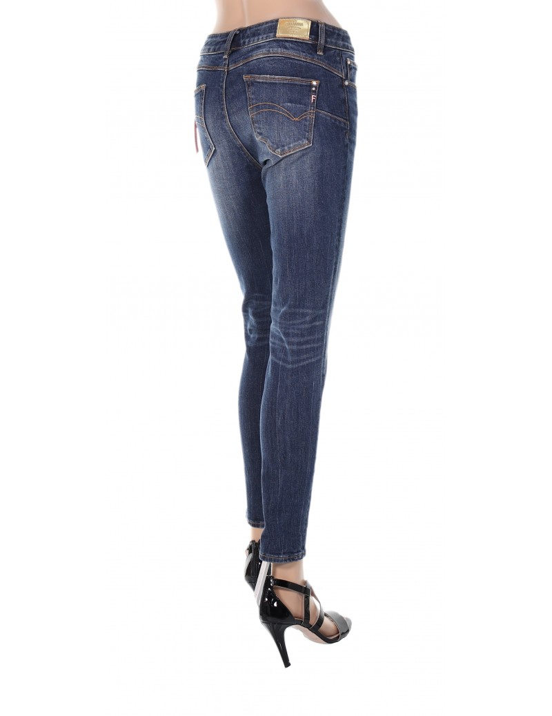 Jeans Bella perfect bootcut...