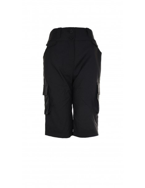 Shorts PL151A20 nero