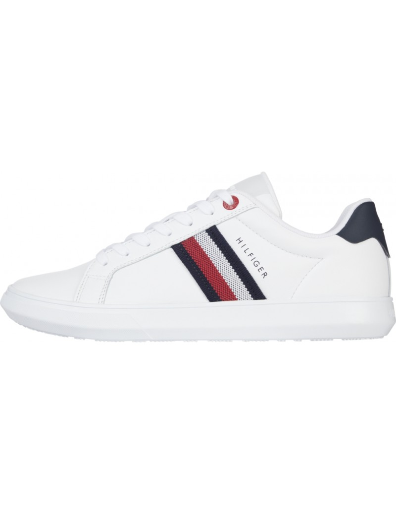Sneakers Tommy Hilfiger...