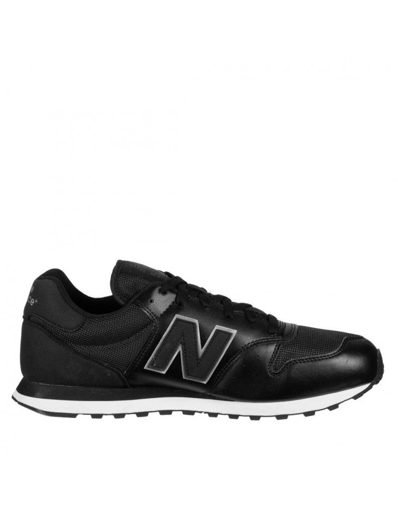 Sneakers New Balance...