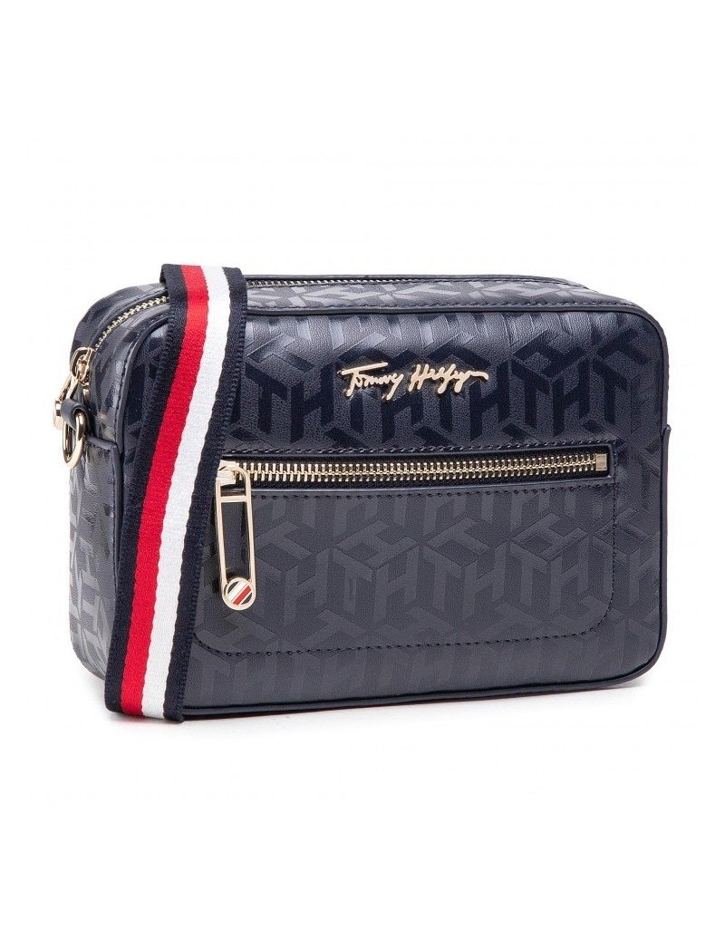 Iconic Tommy Hilfiger...