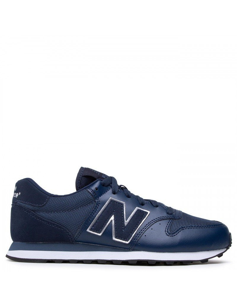Sneakers New Balance GM500ME1 - 1