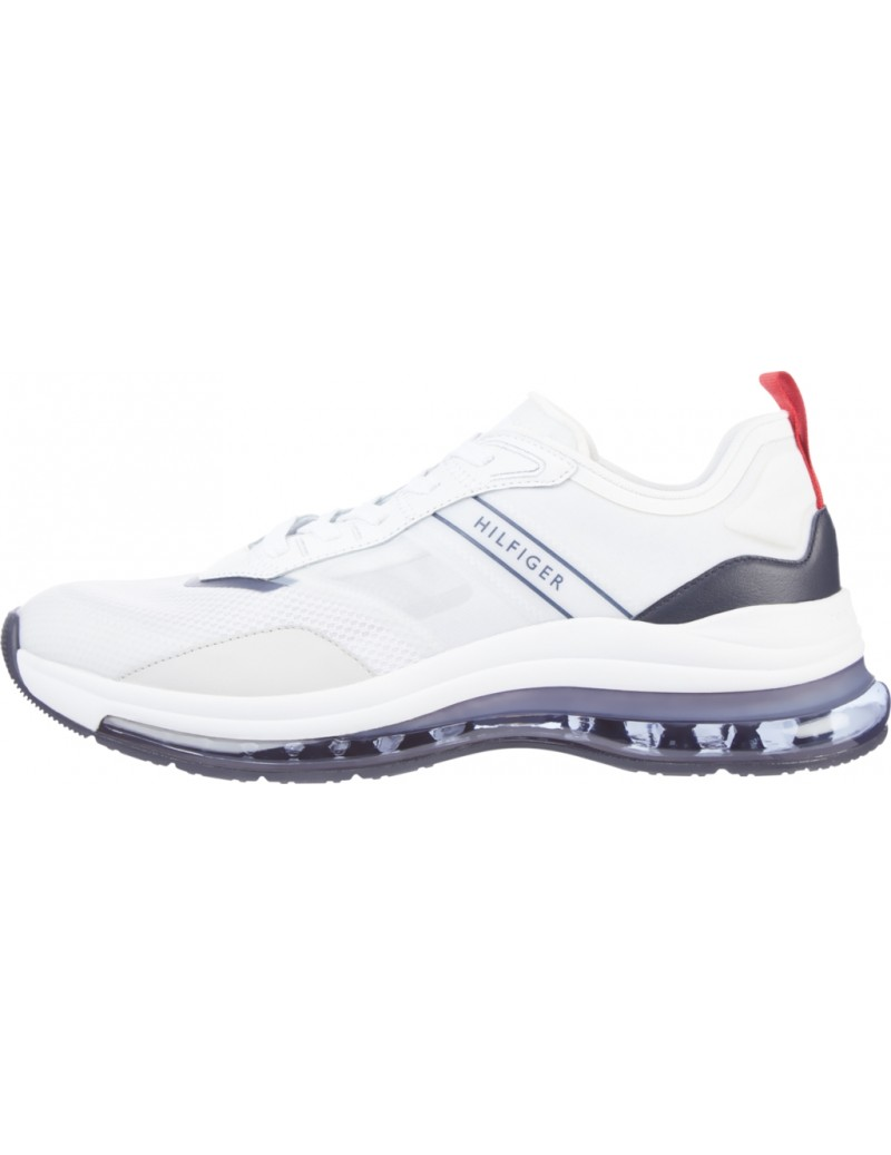 Sneakers Tommy Hilfiger Air...