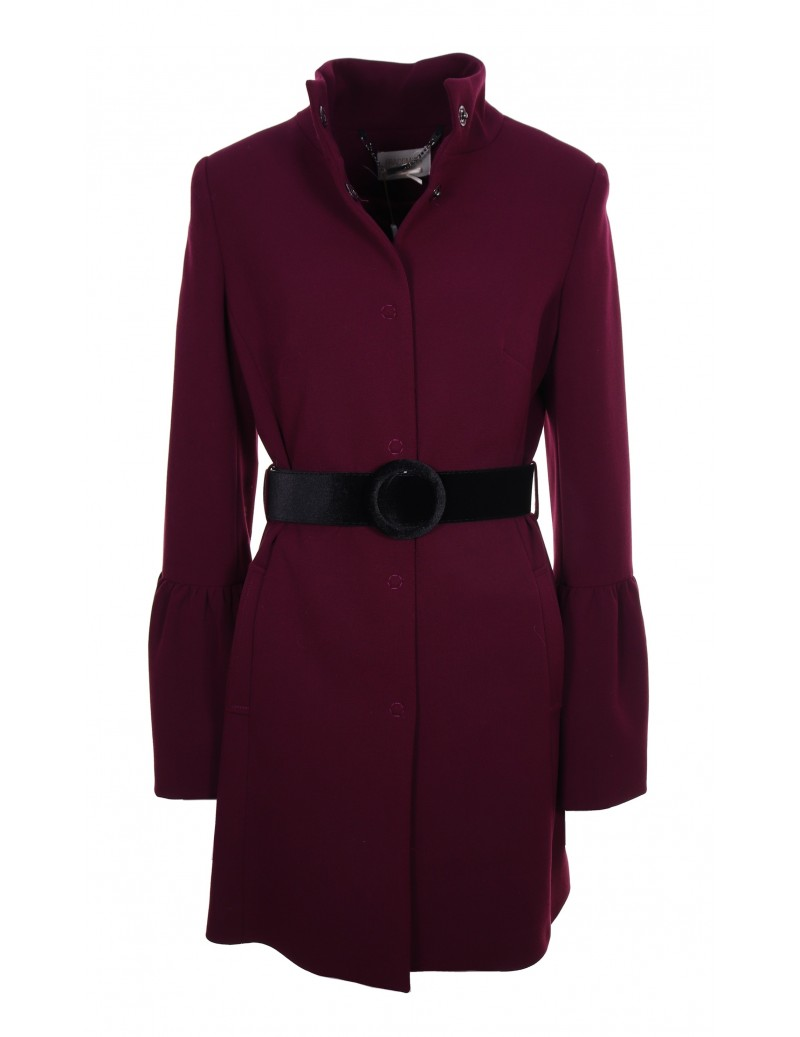 Cappotto donna FR19FP752